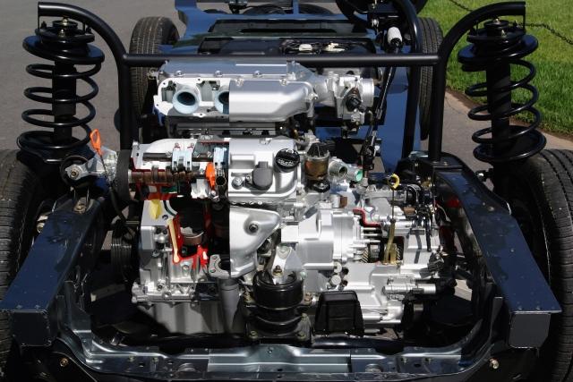 Image Result For Honda Ridgeline Egr Valve Location