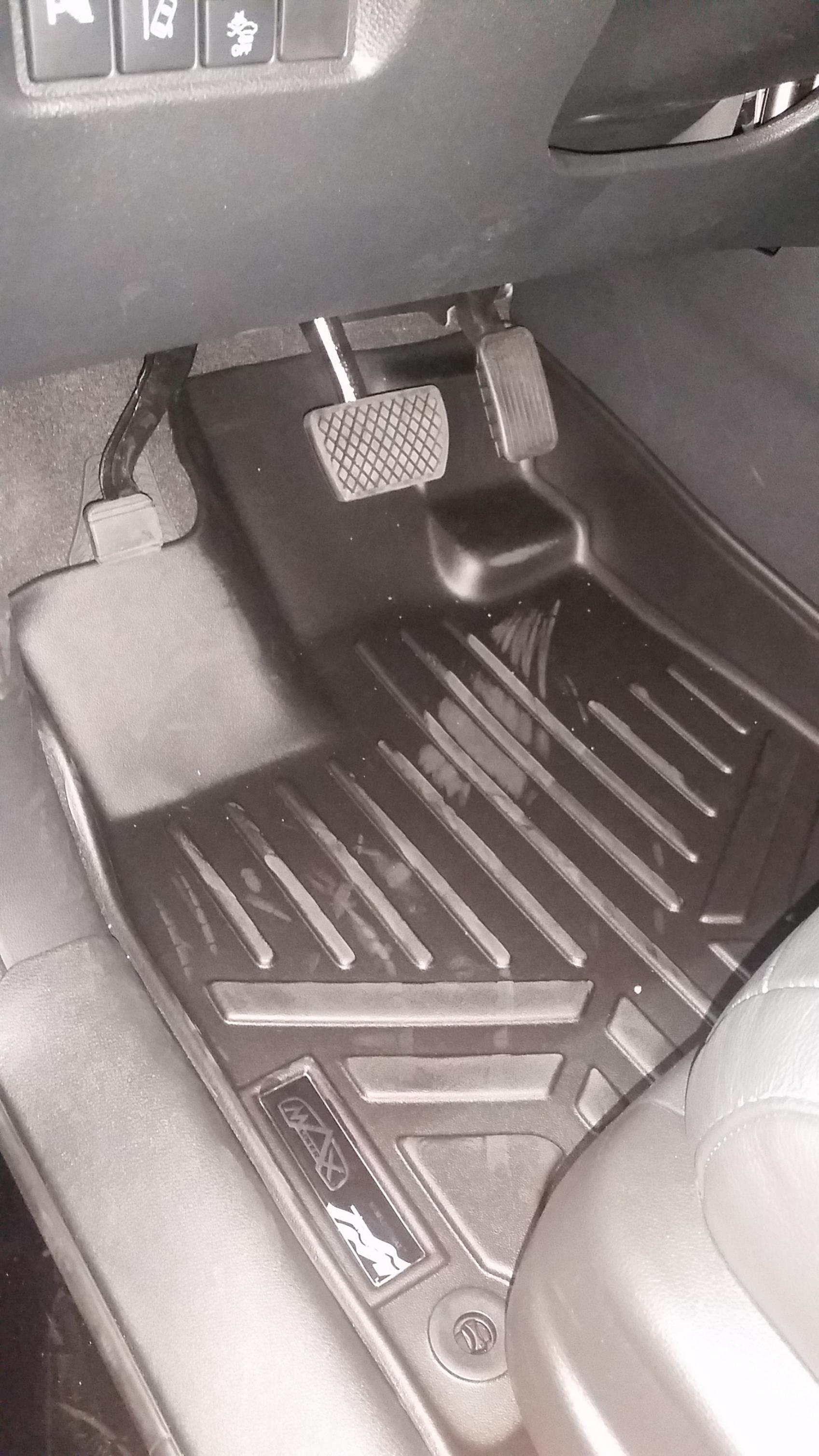 ram weathertech or u page img floor guard attachment forum appearance liners diesel