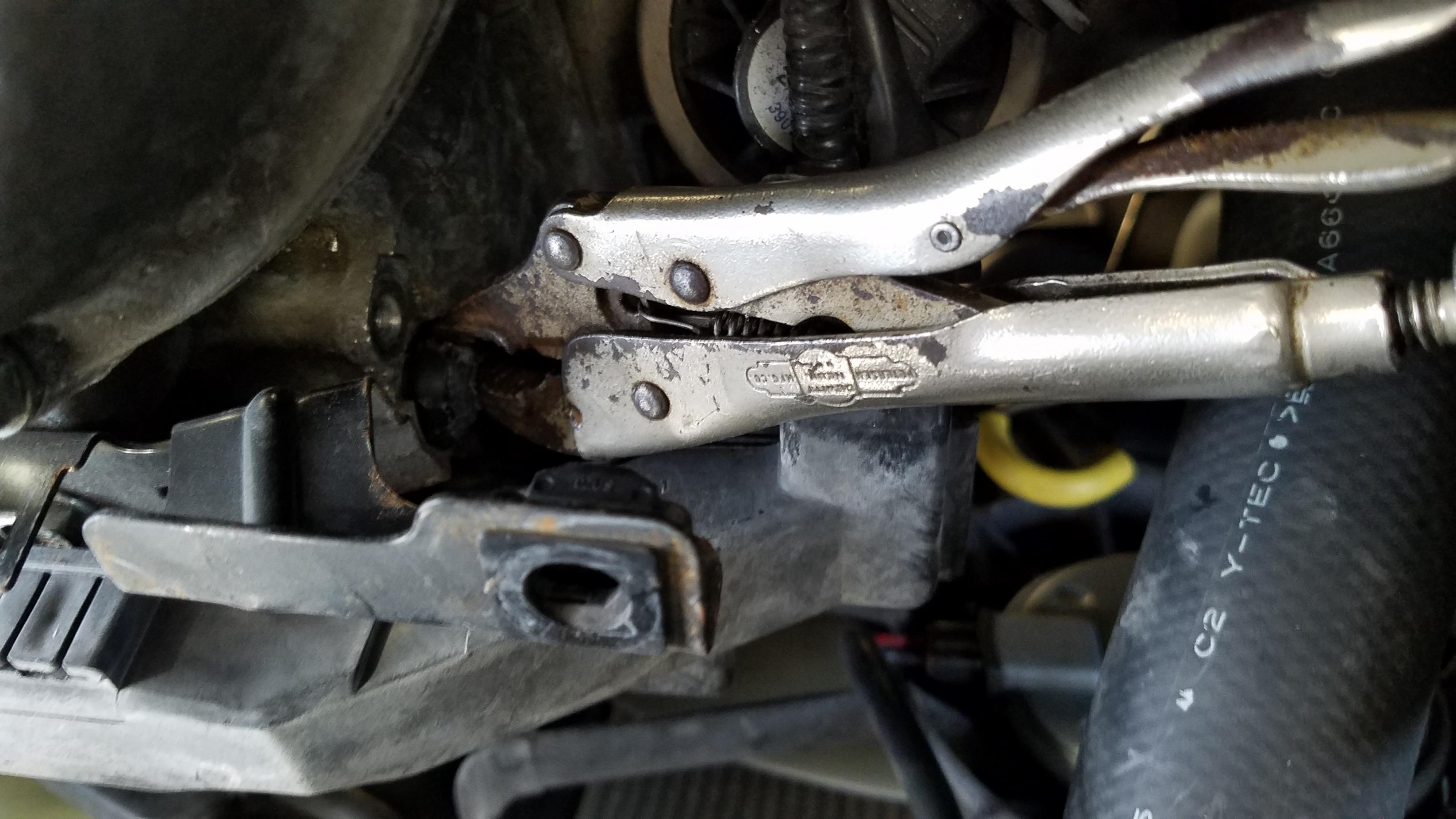 2006 acura mdx pcv valve manual rh 2006 acura mdx pcv valve manual tempower us Acura TSX JDM Acura TSX 2010 Owner's Manual