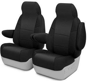 seat cover and armrest cover reccomendatoon honda pilot honda pilot forums. Black Bedroom Furniture Sets. Home Design Ideas