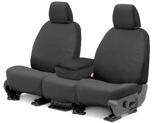 Seat Cover And Armrest Cover Reccomendatoon Honda Pilot