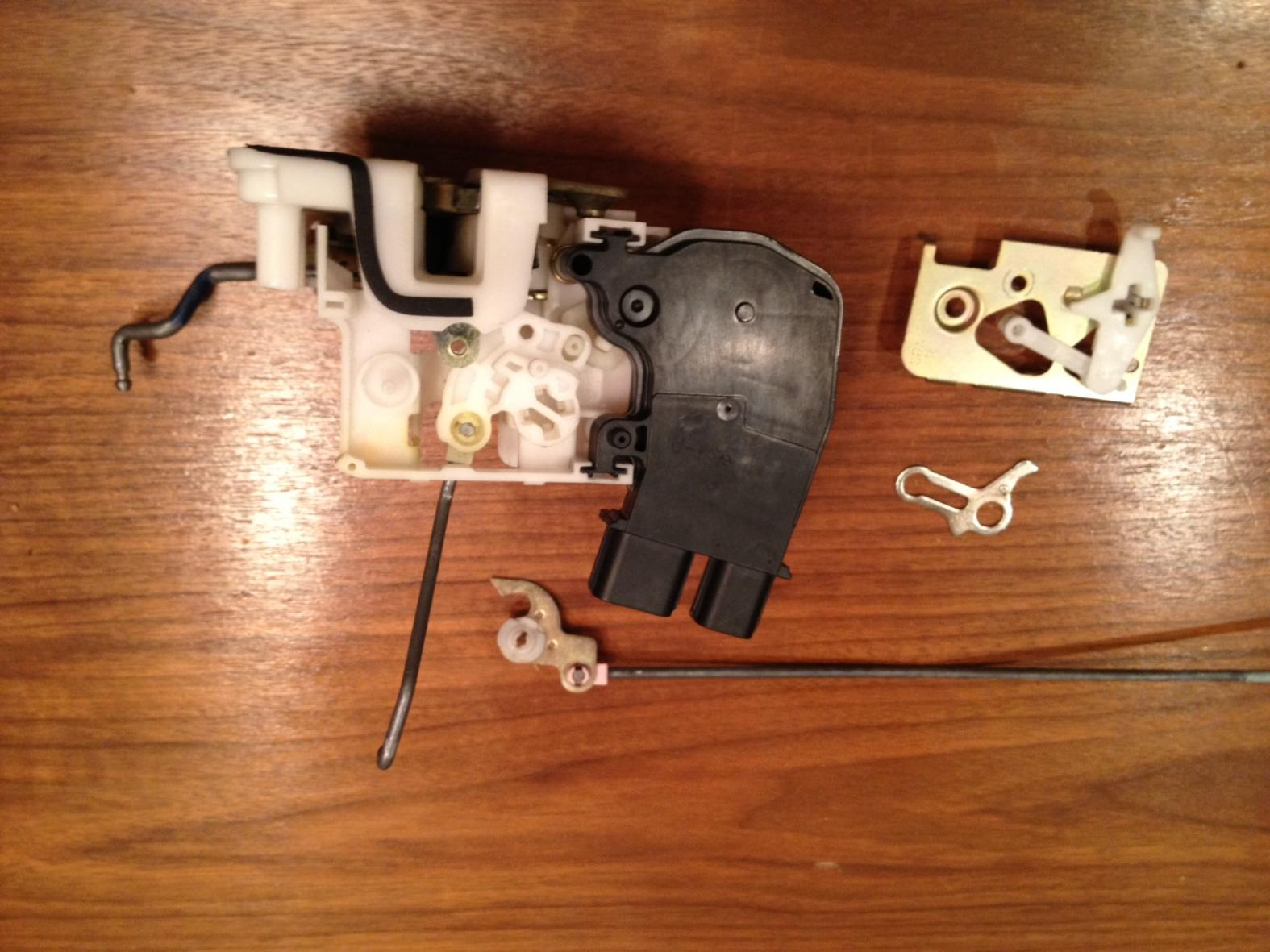 Honda Pilot replace door lock actuator rear door-actuator-parts.jpg