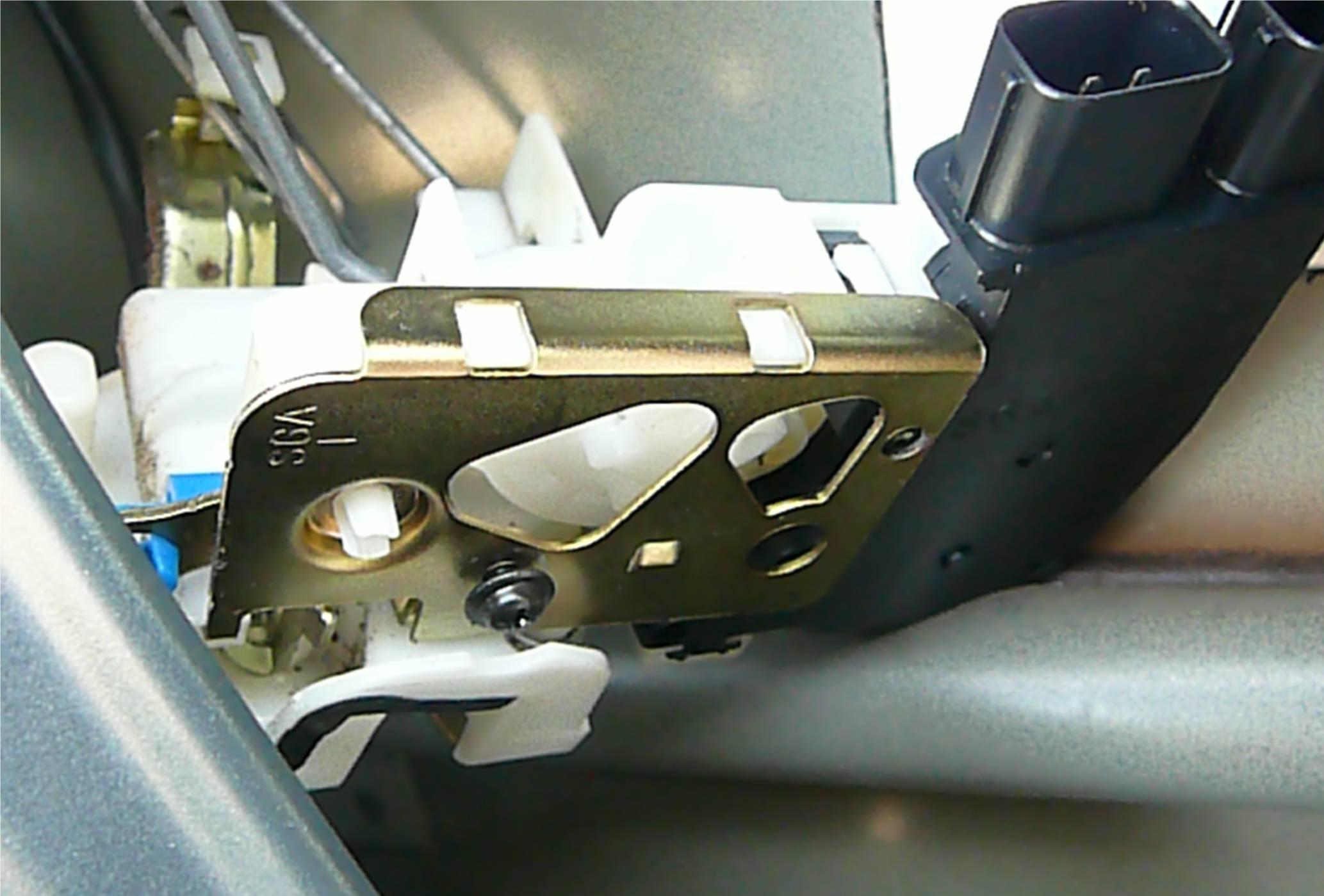 03 Locks Not Working Page 4 Honda Pilot Honda Pilot Forums