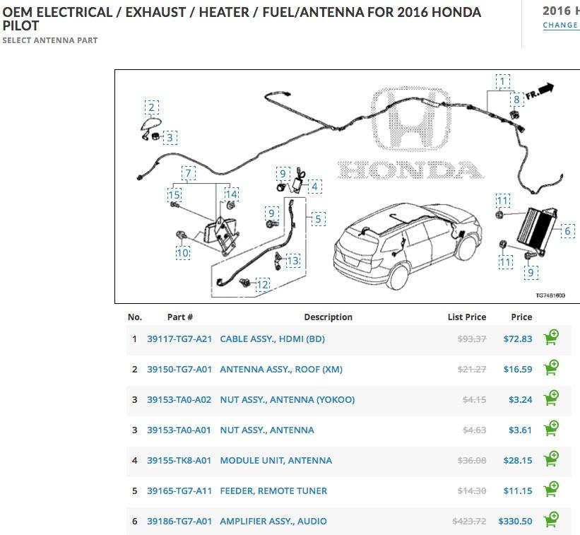 79762d1454348313 subwoofer amplifier subwoofer honda pilot honda pilot forums 2003 Honda Pilot Fuse Diagram at eliteediting.co