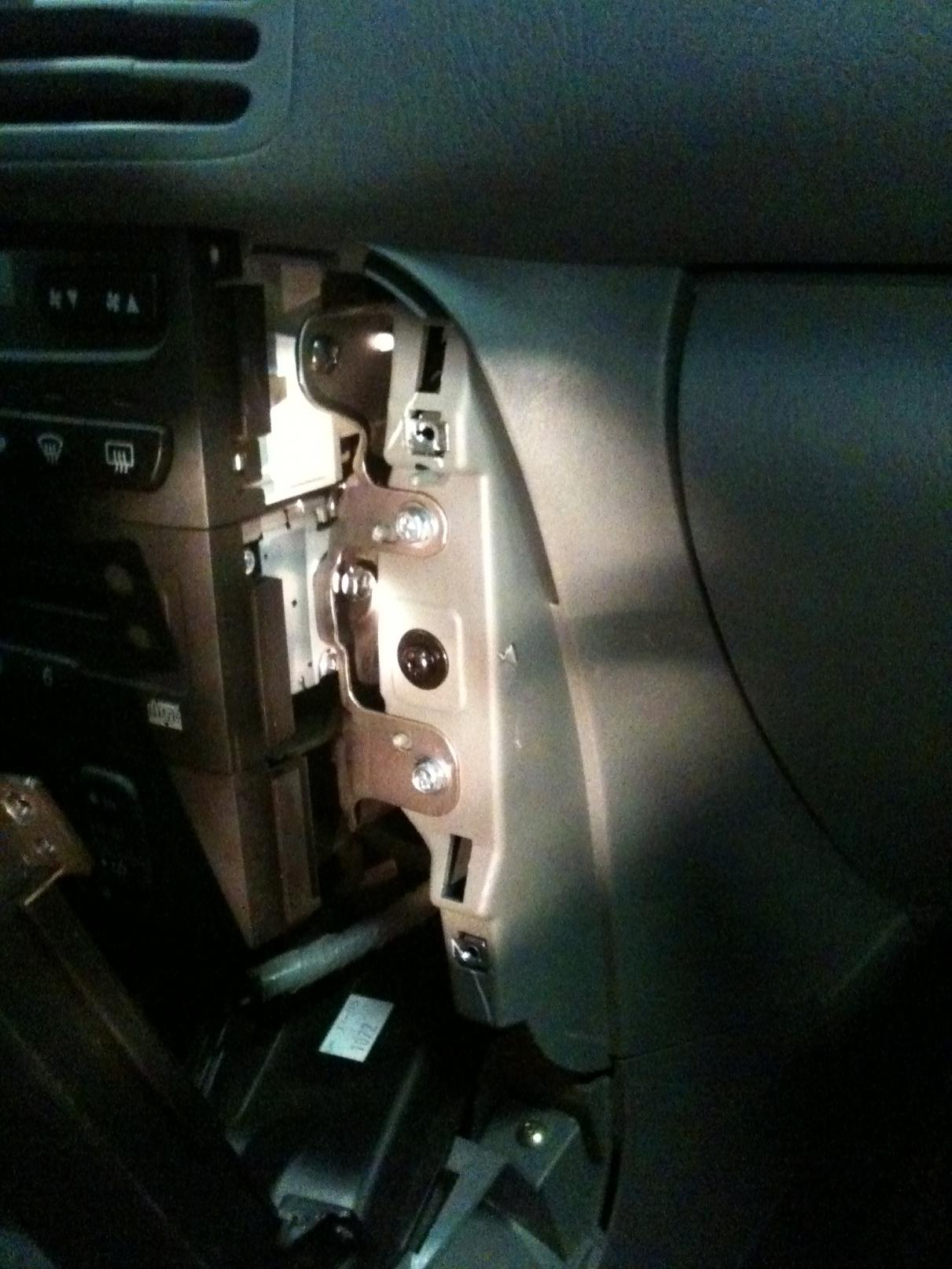 Climate control button lights-ash-removed.jpg