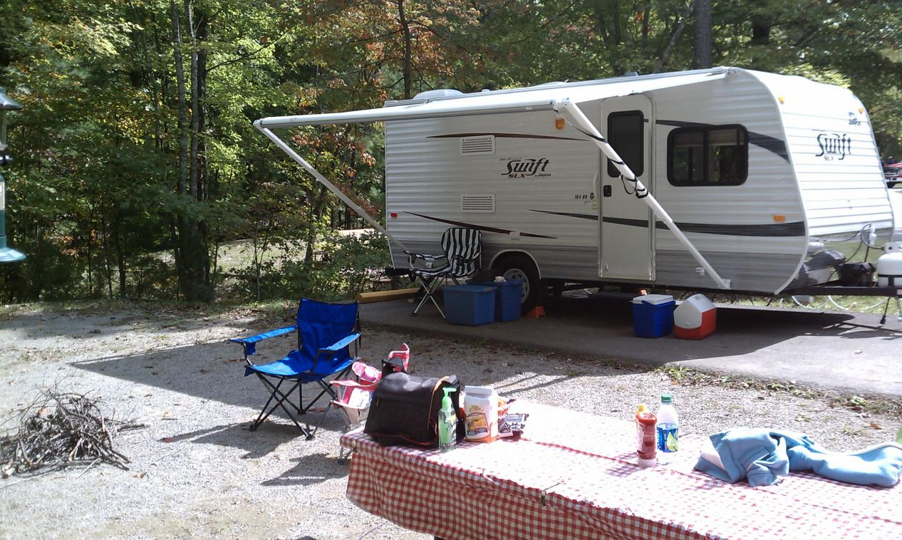 Travel Trailer / Pilot review-august-2011-23-.jpg