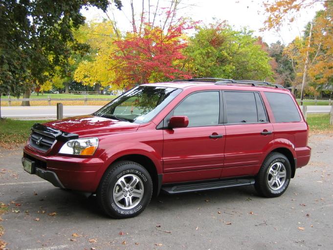 Subaru Rochester Ny >> File Type: jpg autumn red_1.jpg (161.9 KB, 5793 views)