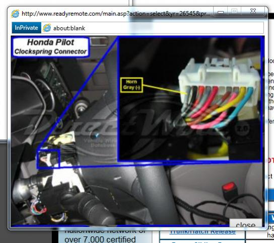 Honda Accord Horn Wiring: Click Image For Larger VersionName:Capture.jpgViews