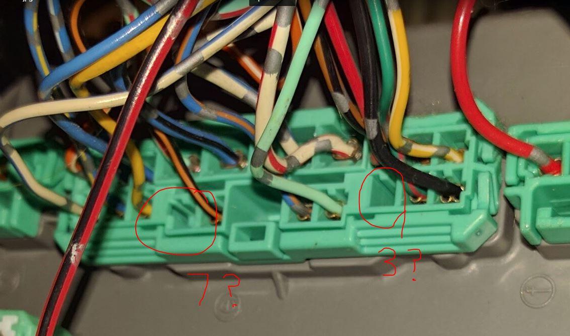 complete remote starter wiring diagram for 06 honda pilot honda rh piloteers org Remote Car Starter Schematic Compustar Remote Start Wiring Diagram
