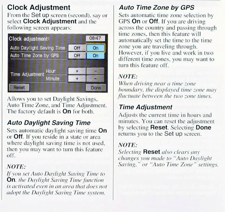 daylight savings time clock image. clock_set.jpg (193.6 KB,