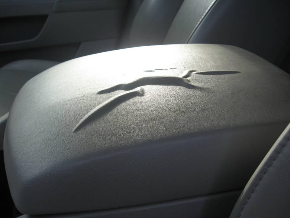 Honda Pilot Rear Entertainment System furthermore 2012 Hyundai Elantra ...