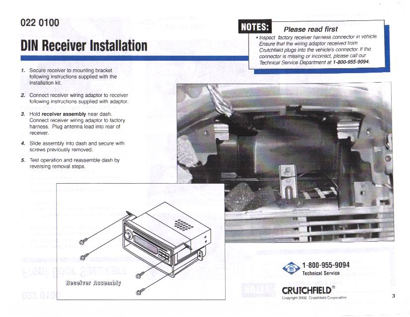 the definitive car stereo installation guide for the honda pilot rh piloteers org crutchfield amp install guide crutchfield stereo installation guide
