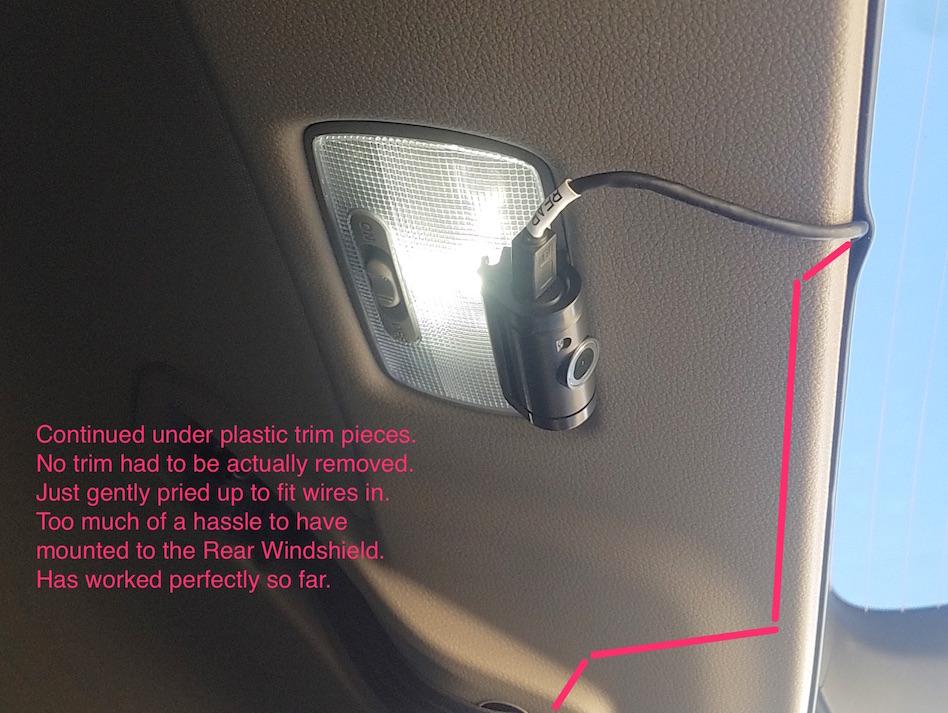 2017 Pilot Front & Rear Dashcam / Dash cam install (AWD Touring)-d6.jpg