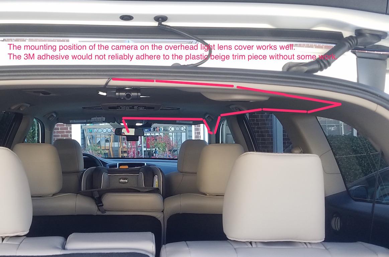 2017 Pilot Front & Rear Dashcam / Dash cam install (AWD Touring)-d7.jpg