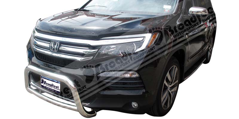 Honda Pilot Accessories >> 3rd Party Accessories For 2016 Pilot List Honda Pilot Honda