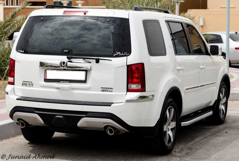 honda pilot touring 2014 honda pilot honda pilot forums. Black Bedroom Furniture Sets. Home Design Ideas