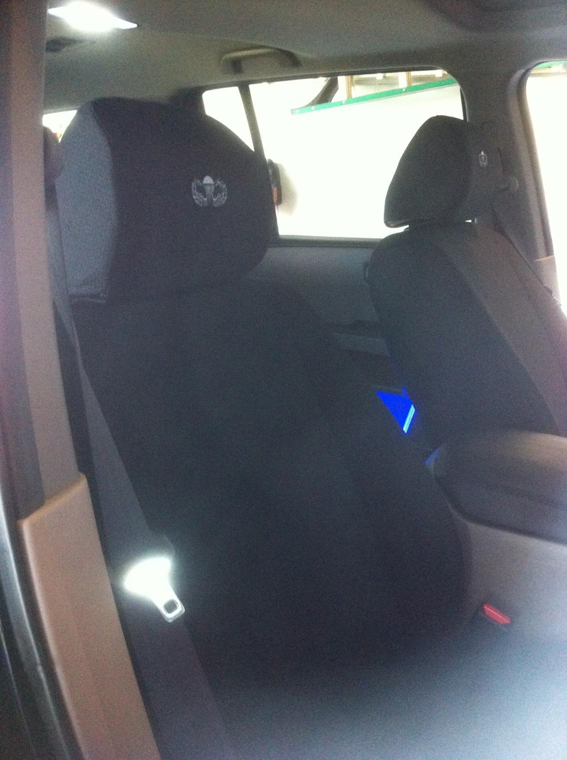 click image for larger versionname front seat kbid 51546. Black Bedroom Furniture Sets. Home Design Ideas