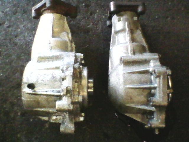 Image Result For Honda Ridgeline User Manual