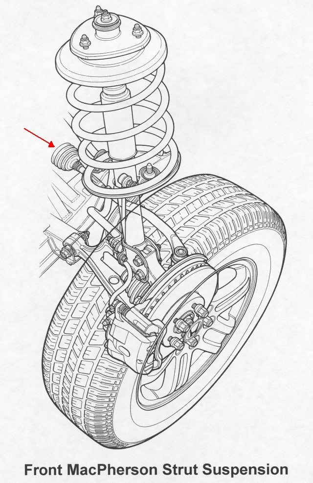Exploded View Of Cv Joint Impala on 1962 chevy impala drive shaft