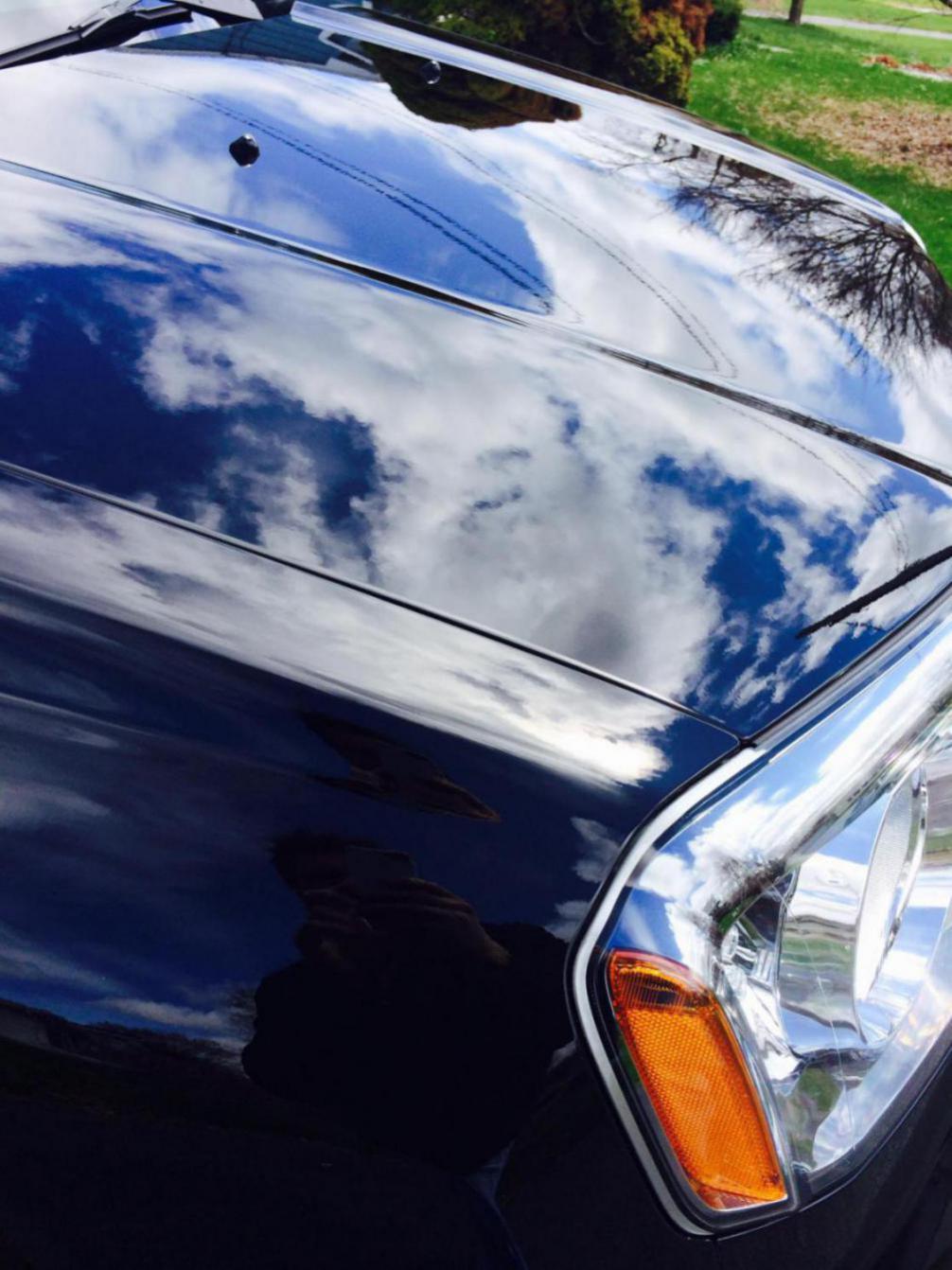 Detailed Our 2011 Honda Pilot Ex L Navi 4wd Honda Pilot Honda Pilot Forums