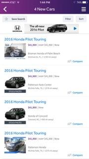2016 pilot prices paid page 58 honda pilot honda for Honda pilot prices paid
