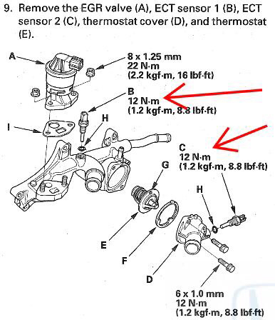 Where is the blower relay resistor located as well  moreover 2002 Dodge Caravan Fuse Box Location furthermore 68rfespeedsensorkit further 2002 Suburban Stereo Wiring Diagram. on 2003 dodge caravan electrical wiring diagram