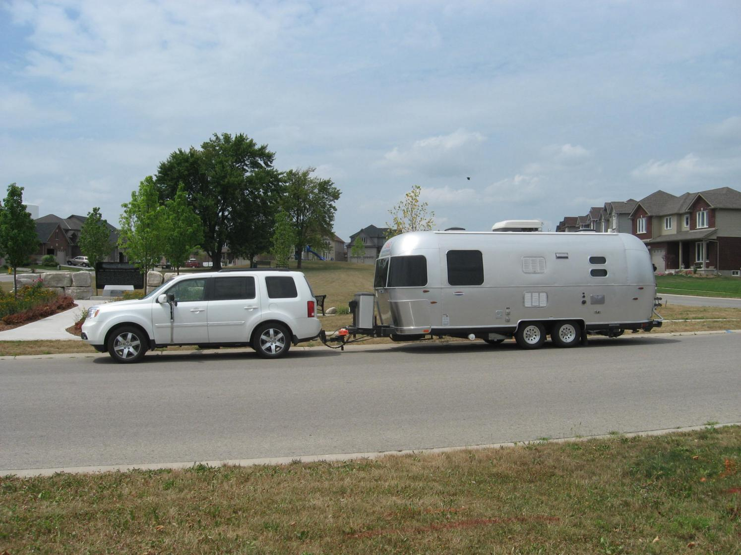 2012 Pilot 4wd What Rv Are You Towing Page 2 Honda