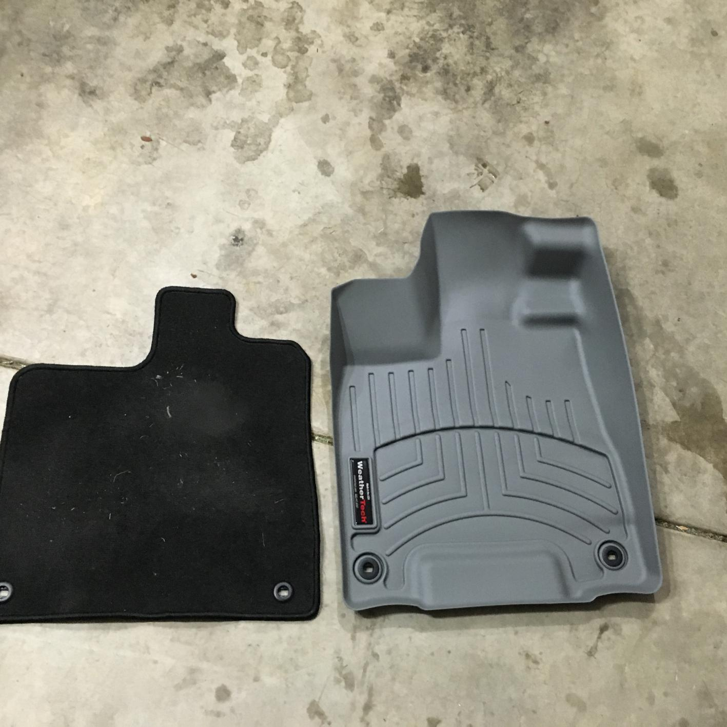 price mat p inflow global weathertech res floor inflowcomponent content best technicalissues reman s ebay mats