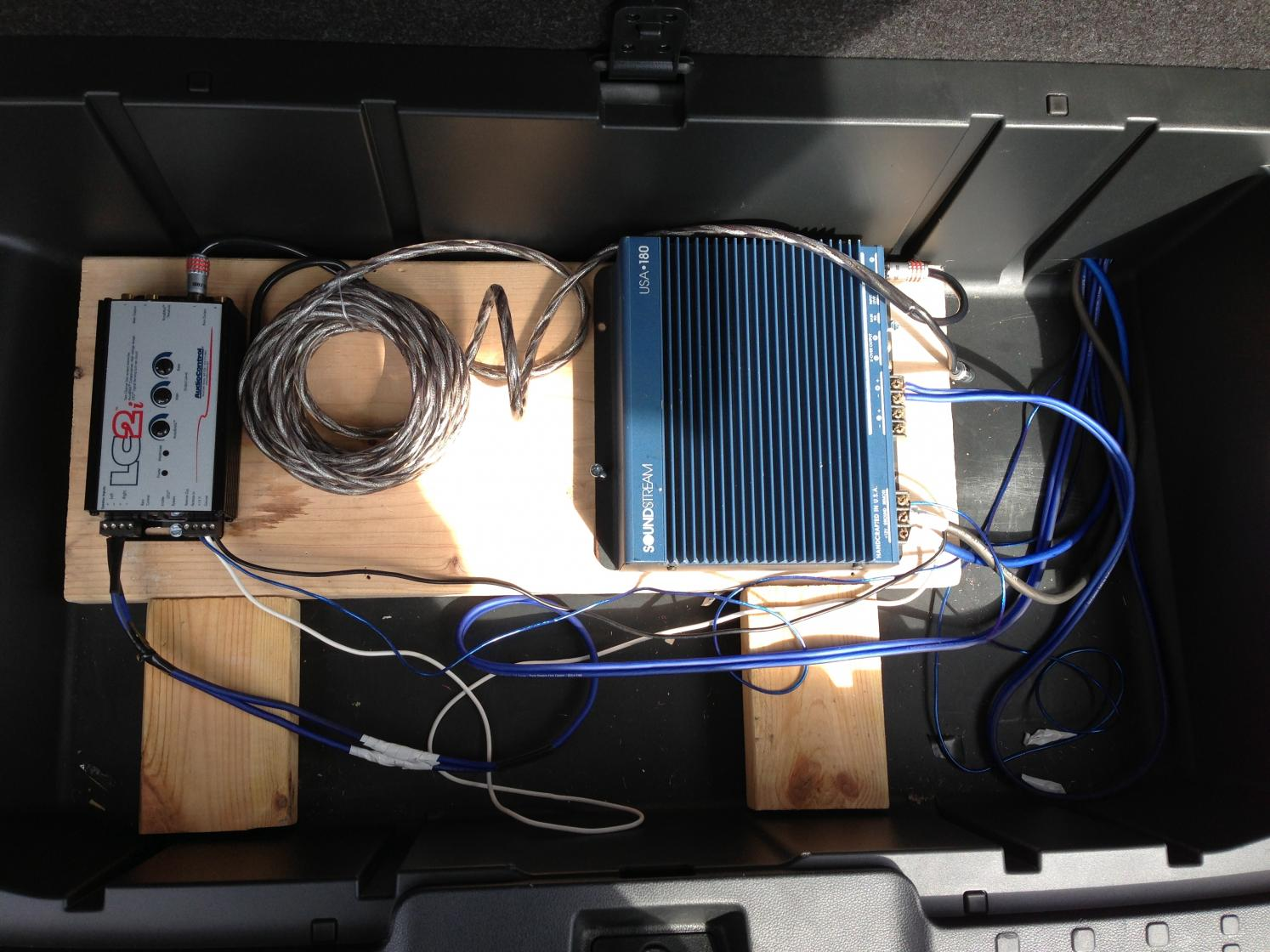 39236d1363286447 400 2012 ex l speaker upgrade img_2930 1 $400 2012 ex l speaker upgrade honda pilot honda pilot forums lc2i wiring diagram at webbmarketing.co