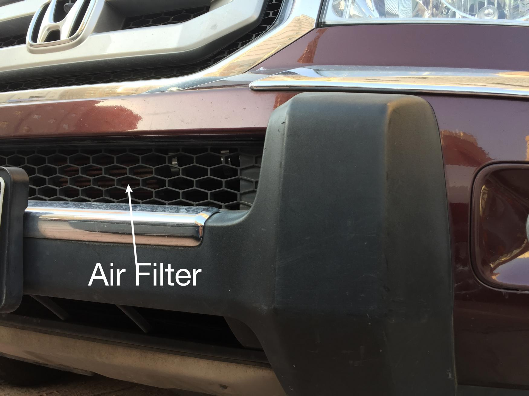 Rv6 p pcds precat deletes and customized cold air intake review