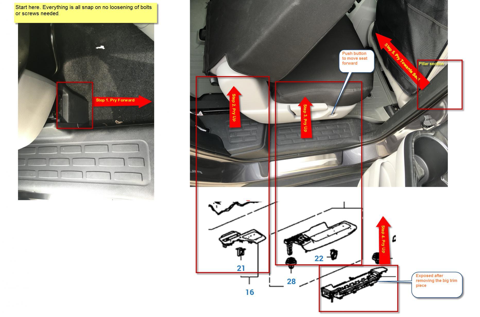 2016 Honda Pilot OEM illuminated door sills accessory for rear doors is possible-installation-0.jpg