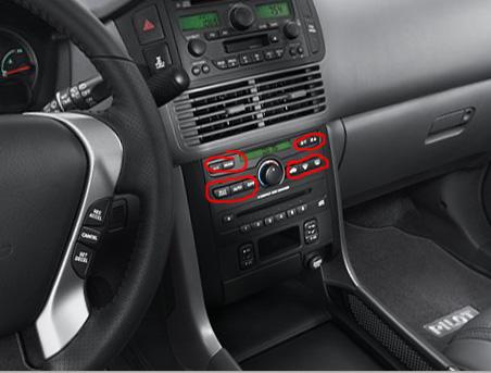 Instrument Panel lights out - Honda Pilot - Honda Pilot Forums