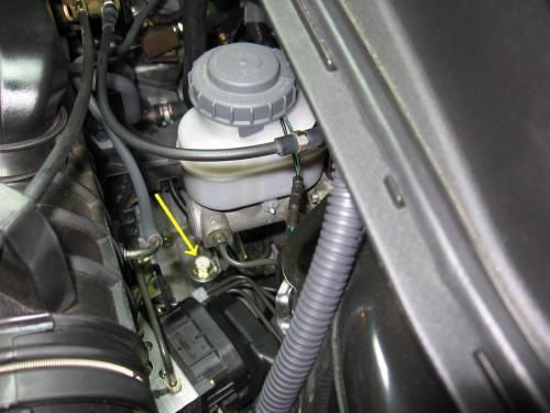 2008 Honda Cr V Transmission Fluid Type >> Registered User