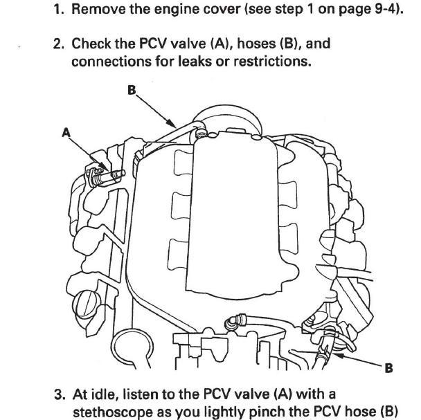 pcv system jpg