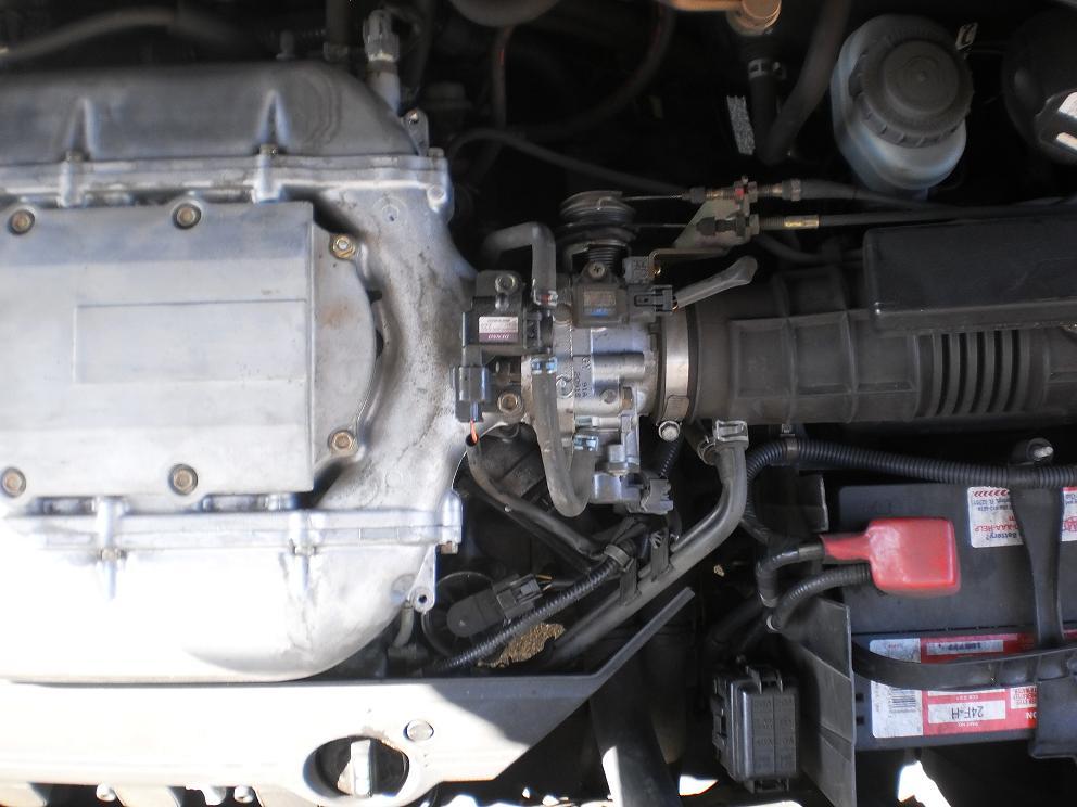 37574d1328471190 pcv vacuum hose location pic3 pcv vacuum hose location?? honda pilot honda pilot forums