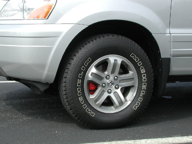 All Weather Tire >> File Type: jpg pilot 5.jpg (88.7 KB, 14957 views)