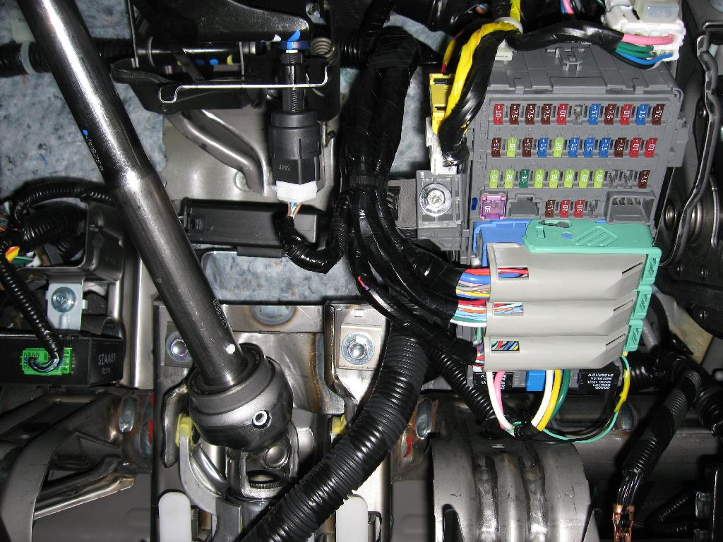 Pilot Ke Controller Wiring Diagram Archive Of Automotive Impulse Brake Trailer Plug In Location Honda Rh Piloteers Org