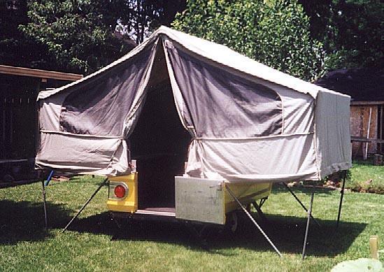 ... raven1.jpg ... & Tent campers - Honda Pilot - Honda Pilot Forums