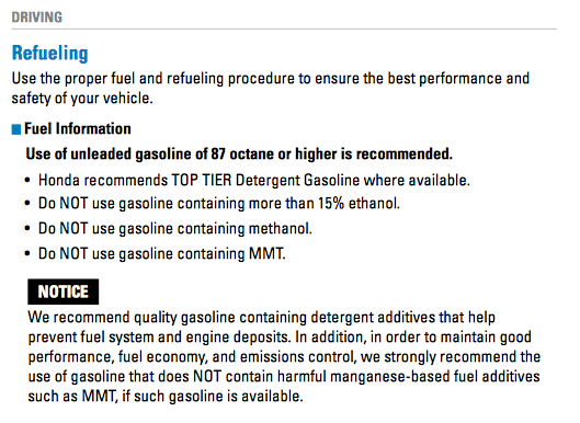 raptor fuels produces three grades of gasoline 1 answer to oilco nlp oilco produces three types of gasoline: regular, unleaded, and premium all three are produced by combining lead and crude oil brought in - 672557.