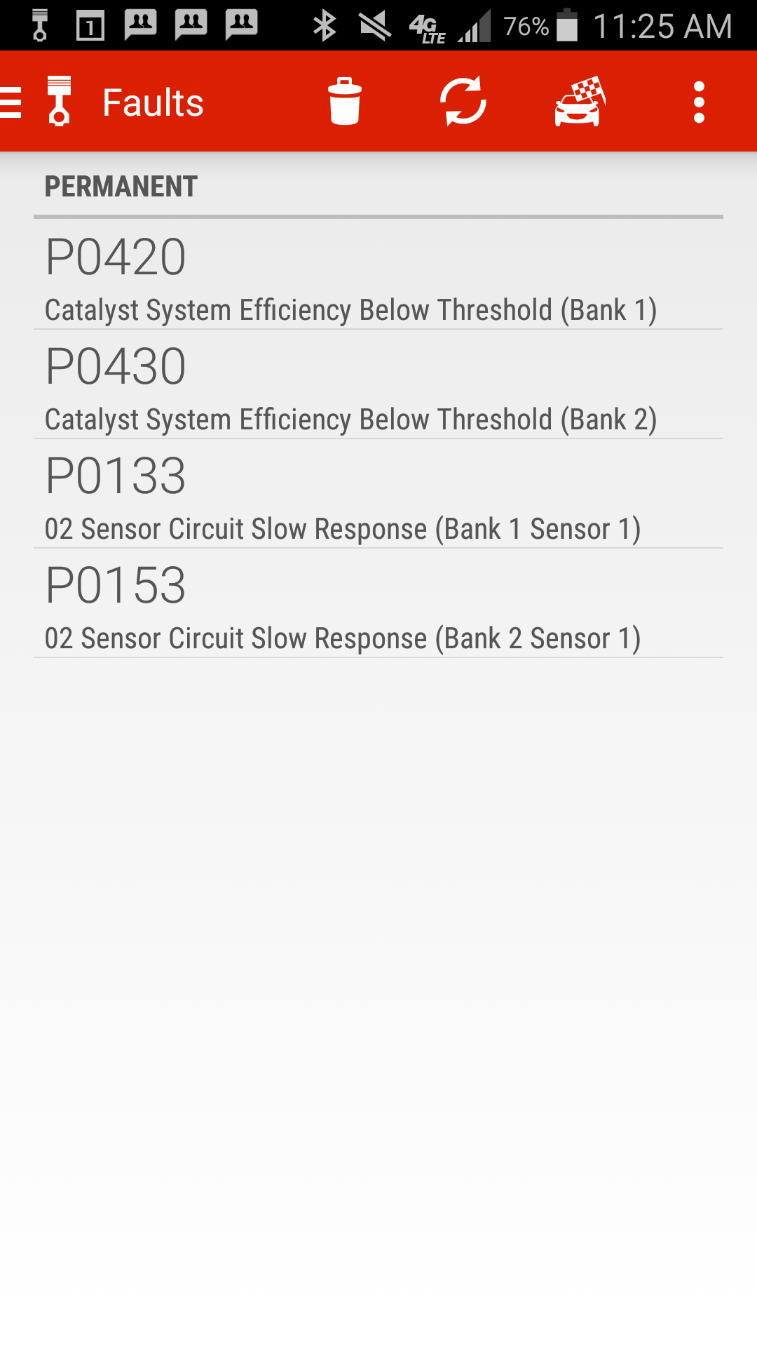Check Engine Not Resetting After New O2 Sensors Honda Pilot 02 Sensor Circuit Click Image For Larger Version Name Screenshot 2018 01 08 11 25
