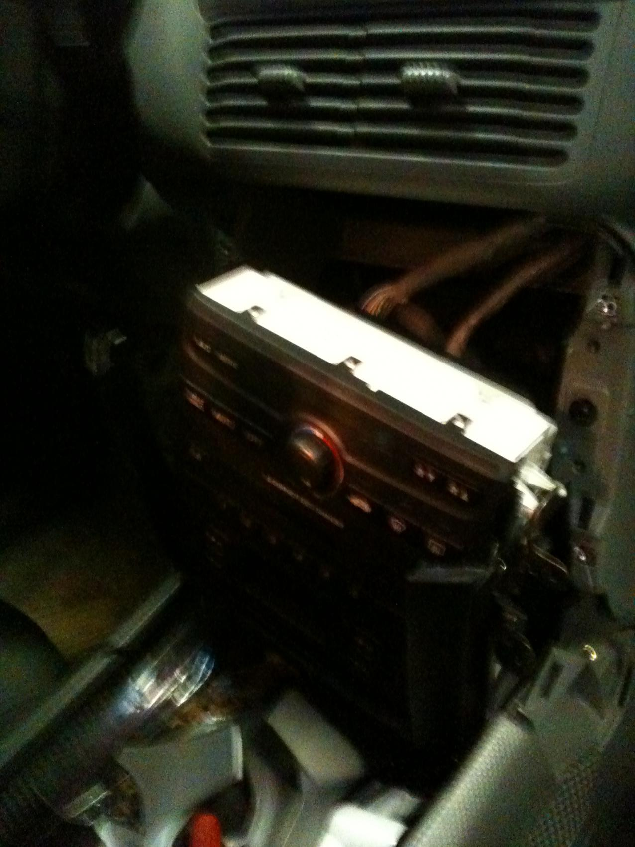 Climate control button lights-stack-removed.jpg