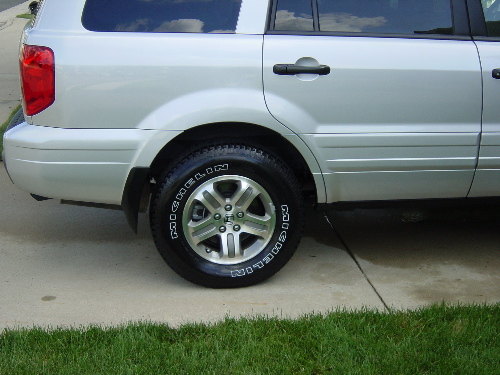wheels2jpg