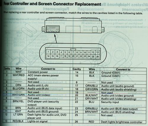 2007 honda accord stereo wiring diagram file type: jpg wiring diagram res 4.jpg (89.9 kb, 6690 views) #6