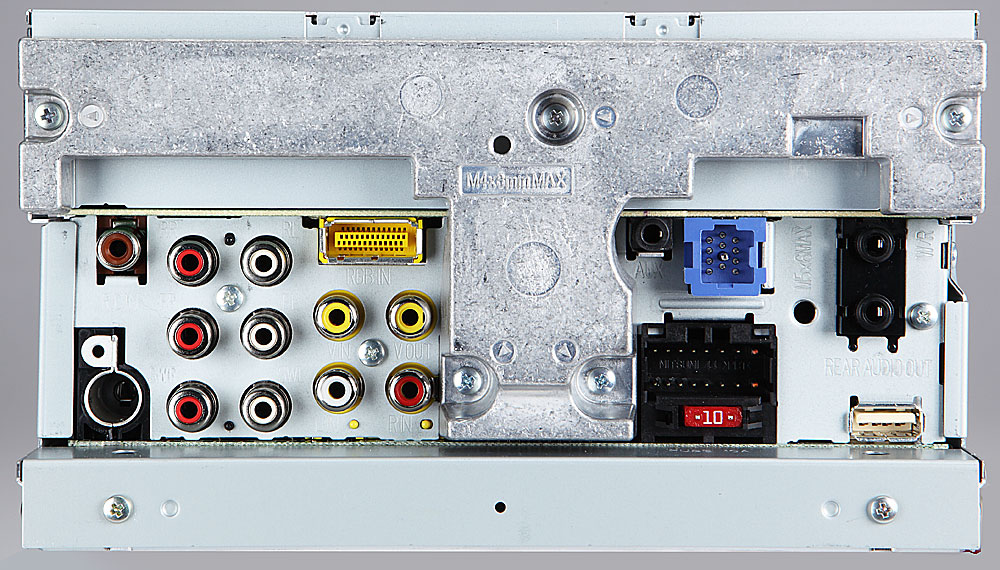 Colorful Pioneer Avh P4100dvd Wiring Diagram Photos - Schematic ...